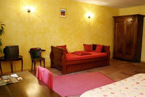carcassonne chambre d hote les florentines la chambre jonquille chambres d hôtes
