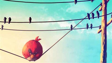 wszystkie odsłony angry birds i cut the rope oraz inne gry i aplikacje za darmo na windows phone