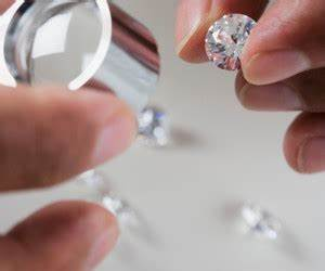 taking the apprehension out of jewelry appraisals With where can i get my wedding ring appraised