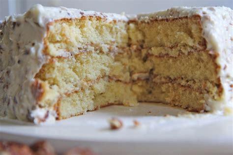italian cake italian cream cake recipe easy homemade divas can cook