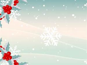 Xmas snows presentation powerpoint templates christmas green objects free ppt backgrounds for Powerpoint christmas template