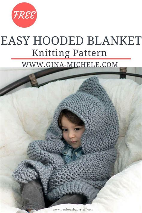 baby wearable blanket pattern baby knitting patterns free knitting pattern for this easy