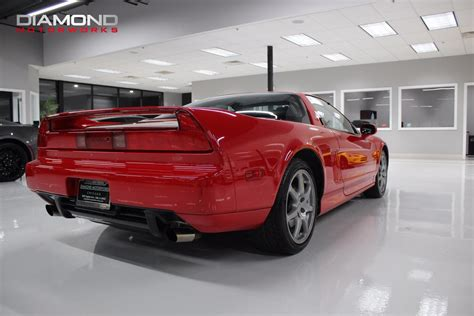 free service manuals online 1999 acura nsx parking system 1996 acura nsx 2dr nsx t open top manual stock 000073 for sale near lisle il il acura dealer