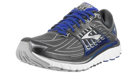 Mens Best Running Shoes The Best Running Shoes For Muted
