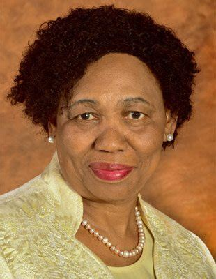 Angie motshekga is a 64 year old south african politician born on 19th june, 1955 in pimville, soweto near johannesburg. Angie Motshekga (Politician) Wiki, Bio, Age, Net Worth, Schools to Re-open, Husband, COVID-19, Death