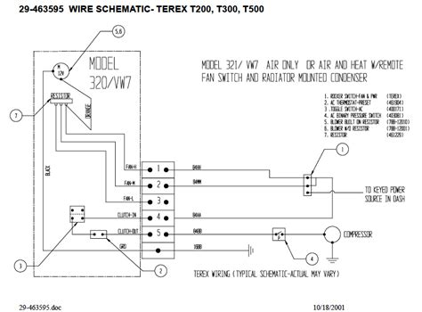 Yale Forklift Four Way Switch Wiring Diagram by T700 Series Trucks Lower System Kenway Engineering