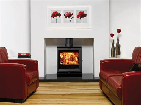view  wood burning stoves multi fuel stoves stovax stoves