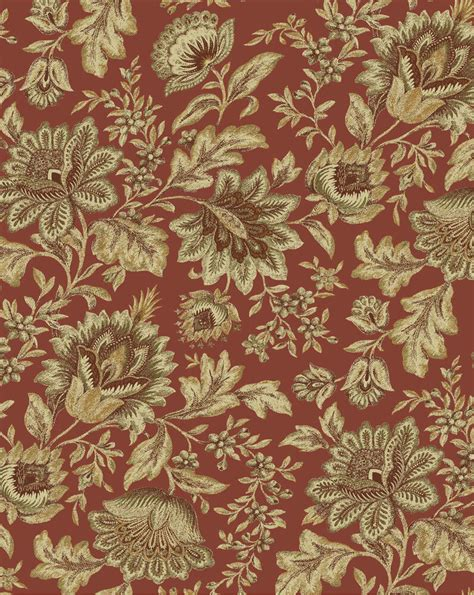 Floral Drapery Fabric by Drapery Upholstery Fabric Indoor Outdoor Traditional