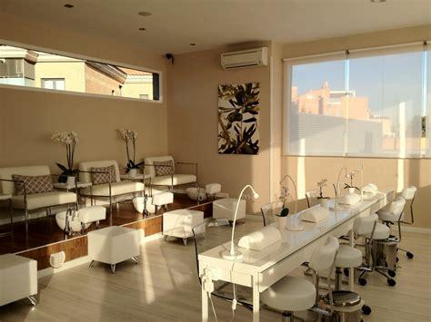 Vanity Salon And Spa - centro de manicura vanity nails de madrid