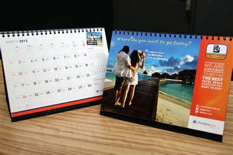 year  calendar designs  inspiration