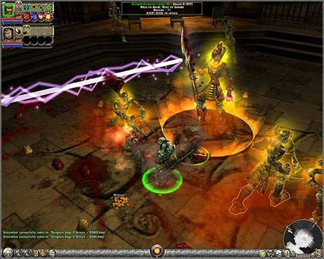dungeon siege 2 quests chapter ii side quests chapter ii dungeon siege ii
