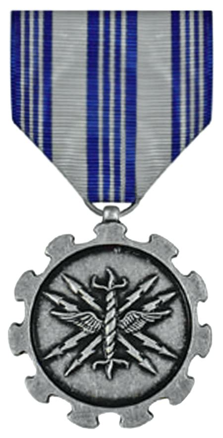 awards and decorations of the united states air force