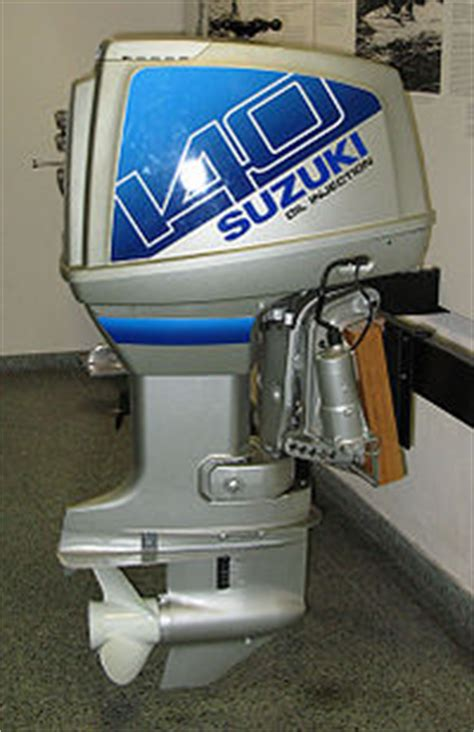 Yamaha Outboard Motors Wiki by Outboard Wikis The Wiki