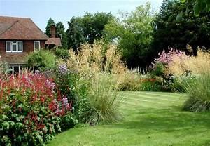 Country Garden Design : angela granell garden designs ~ Sanjose-hotels-ca.com Haus und Dekorationen