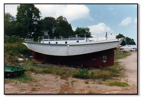 Alumacraft Boats For Sale In Ct by Guilford Ct New And Pre Owned Used Boat Sales Triumph