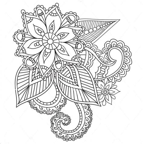 Cool Coloring Designs by Get This Free Printable Unicorn Coloring Pages For Adults