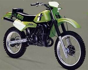 Air Cooled  Air Cooled Kdx