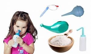 Лечение солевым раствором псориаз