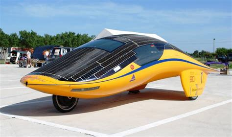 Opel Solar by Solarworld Serious About Buying Gm S Opel Cnet