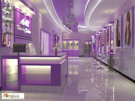 pin  interior beauty salon kediriblitartulungagung