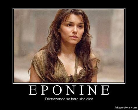 Les Mis Memes - eponine epic friendzone les miserables pinterest to be funny and les mis