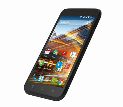 Archos Neon Smartphones 50c Imei Ratings User