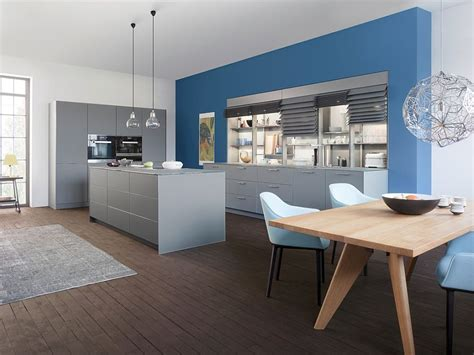 Modern Spacesaving Kitchen Storage And Shelving Ideas