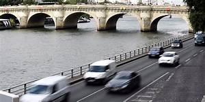 Dimanche Sans Voiture Paris : paris presque sans voitures dimanche ~ Medecine-chirurgie-esthetiques.com Avis de Voitures