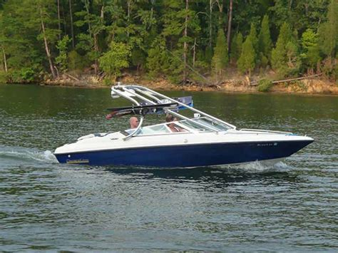 Crownline Boats Construction by Crownline Wakeboard Towers Aftermarket Accessories