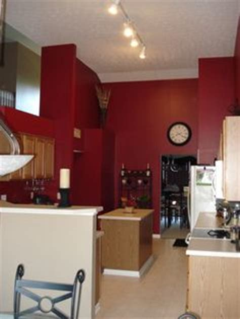 wine colored kitchen walls 1000 images about kitchen wall color on 1545