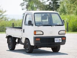 Kei Cars For Sale Usa by Kei Trucks And Kei Cars For Sale Us Rightdrive