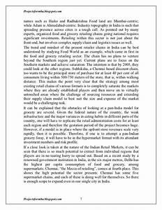 Sample essay for study plan sludgeport598webfc2com for Study plan template for scholarship