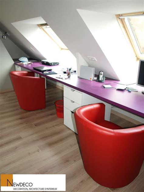 tiroir clavier sous bureau sous bureau 28 images album espace bureau design sous