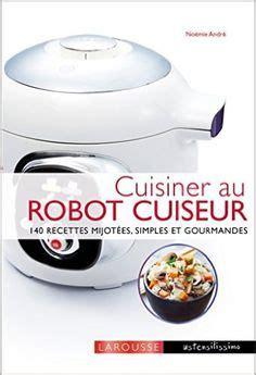 cuiseur moulinex cuisine companion ova