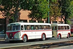 Transporter Mieten Eberswalde : ifa bus 1 fa bus auto ifa ddr 1946 1948 pinterest ~ Markanthonyermac.com Haus und Dekorationen