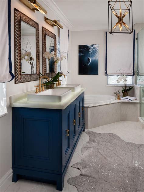 lighting a match in the bathroom vanity lighting hgtv