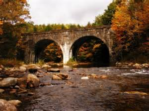 Massachusetts Scenic Byways