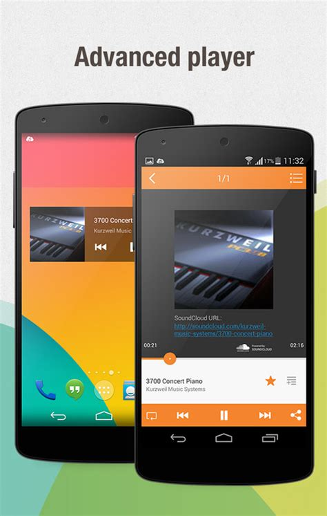 Mp3 music downloader is a very interesting music download app that works perfectly. Free Music for SoundCloud® APK Free Android App download - Appraw