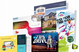 quarkxpress templates creative designs templates With quarkxpress templates free