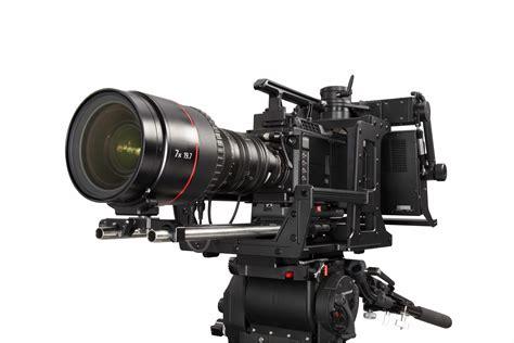 nab  hitachi kokusai  showcase advanced camera