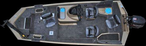 Performance Boats Sardis Ms by New Excel Boat Need Feedback On Design