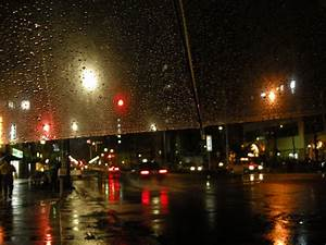 The gallery for --> City Street Night Lights