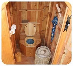 Toilette Seche Fonctionnement : vente de toilettes s ches gamme les tinettes du ventoux ~ Dallasstarsshop.com Idées de Décoration