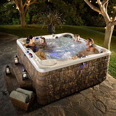 Cleveland, Ohio Hot Tubs & Installation  Litehouse Pools