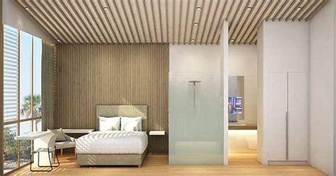 chambre d hote fayence equiphotel 2016 découvrez la chambre du futur reso