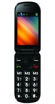 the phone onix easy to use phone phone plans southern phone