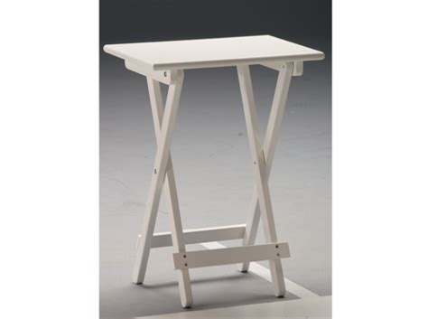 conforama table pliante cuisine les concepteurs artistiques table salle a manger pliante conforama