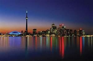 Toronto | Ontario, Canada | Britannica.com