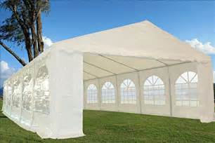 wedding tents for sale tents for sale what are the best canopy tents of 2017