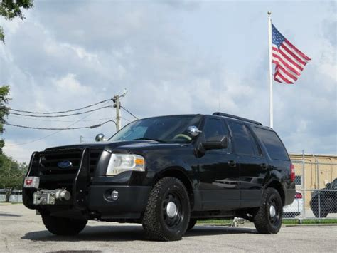 undercover police jeep undercover police ford expedition lifted black law